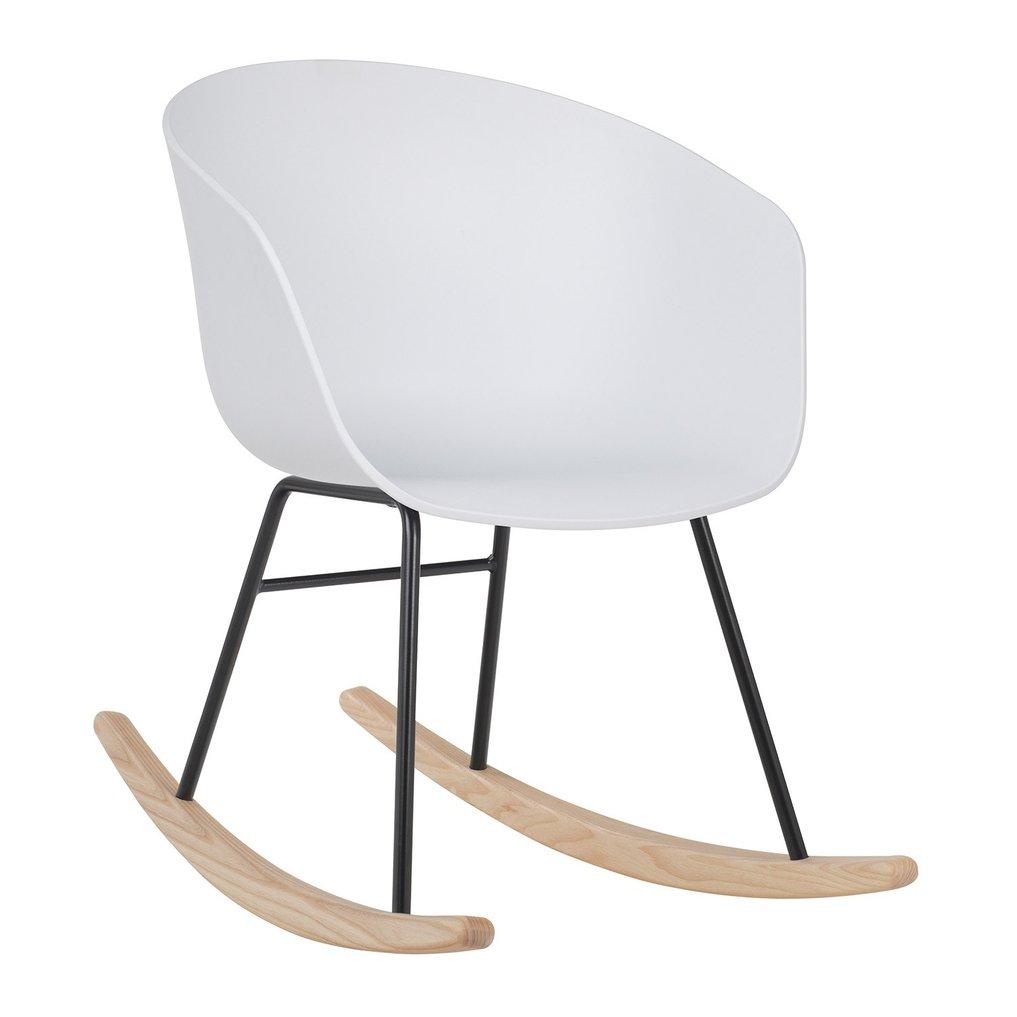 Sedia a Dondolo Yäh, immagine della galleria 1