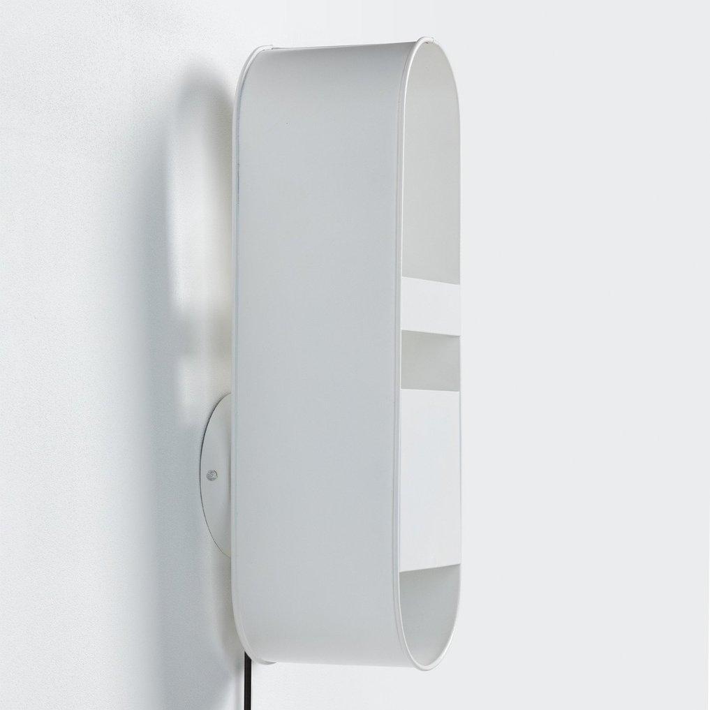 Lampada da parete cintura, immagine della galleria 1