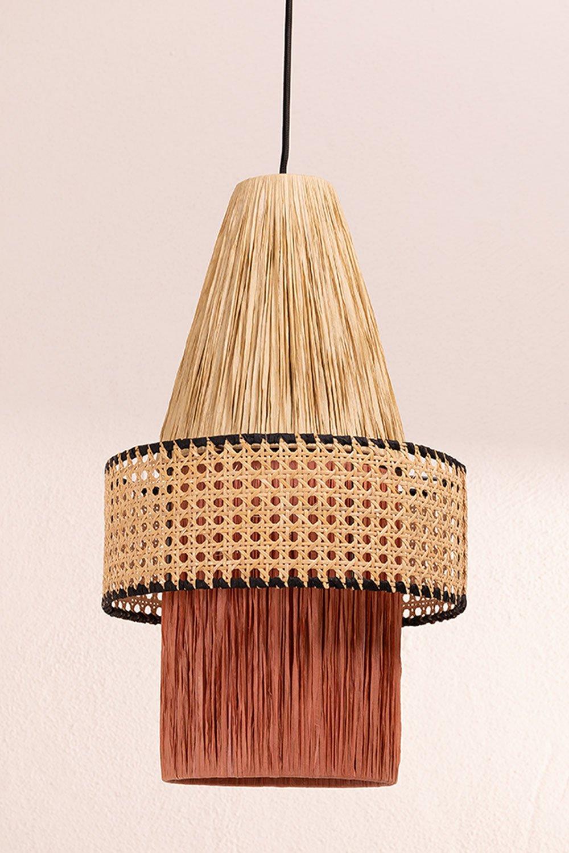 Lampada da soffitto Uffo, immagine della galleria 1