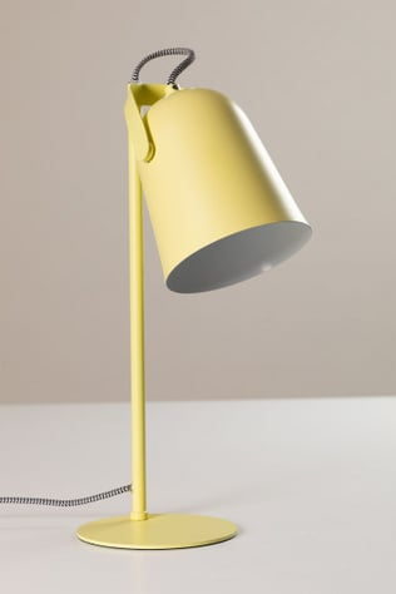 Lampada da tavolo Môma