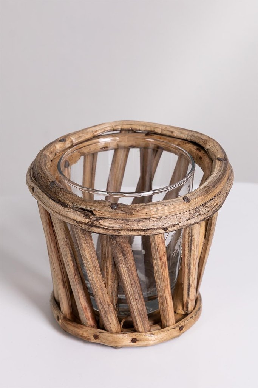 Vaso Cocco , immagine della galleria 1