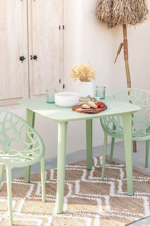 Tavolo Tina, immagine della galleria 1