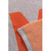 Joy Kids katoenen deken, miniatuur afbeelding 2