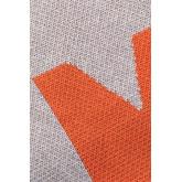Joy Kids katoenen deken, miniatuur afbeelding 4