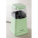 Popcorn machine, miniatuur afbeelding 2