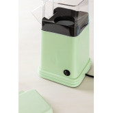 Popcorn machine, miniatuur afbeelding 3