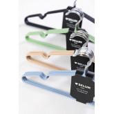 Set van 6 Anttal Hangers, miniatuur afbeelding 5