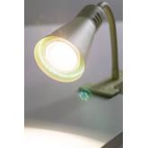 LED Flexo met klem Boku, miniatuur afbeelding 3