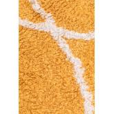 Katoenen vloerkleed (204x118 cm) Kaipa, miniatuur afbeelding 3