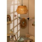 Yuba kinder plafondlamp , miniatuur afbeelding 2