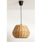 Yuba kinder plafondlamp , miniatuur afbeelding 3
