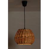 Yuba kinder plafondlamp , miniatuur afbeelding 4