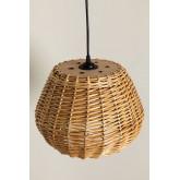 Yuba kinder plafondlamp , miniatuur afbeelding 5