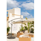 Arans Paraplubak, miniatuur afbeelding 4