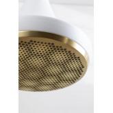 Hive hanglamp, miniatuur afbeelding 4
