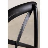 Otax vintage stoel, miniatuur afbeelding 5