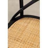Otax vintage stoel, miniatuur afbeelding 6