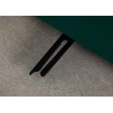 Kata fluwelen bankmodules, miniatuur afbeelding 6