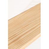 Etmu boekenplank, miniatuur afbeelding 5