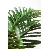 Decoratieve kunstplant palmboom, miniatuur afbeelding 4