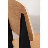 And stoel, miniatuur afbeelding 5