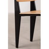 And stoel, miniatuur afbeelding 6