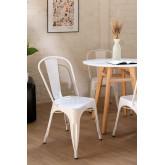 LIX stoel, miniatuur afbeelding 1