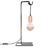 Loop tafellamp, miniatuur afbeelding 2