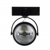 LED Spotlight Fer 01, miniatuur afbeelding 4