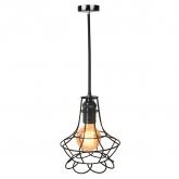 Obiss hanglamp, miniatuur afbeelding 1