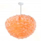 Plafondlamp Luhma 03, miniatuur afbeelding 2