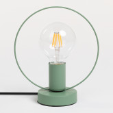 Lamp Kurl, miniatuur afbeelding 5