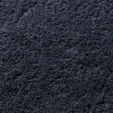 Katoenen vloerkleed (200x140 cm) Ucso, miniatuur afbeelding 3