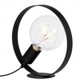 Ircul tafellamp, miniatuur afbeelding 2