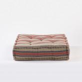 Kussen Flaf, miniatuur afbeelding 2