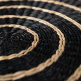 Khaa decoratieve matmat , miniatuur afbeelding 3