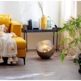 Bölh vloerlamp, miniatuur afbeelding 6