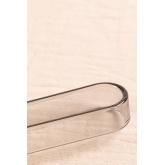 Brenda methacrylaat ijstang, miniatuur afbeelding 717013