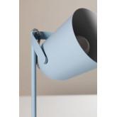 Môma tafellamp, miniatuur afbeelding 4