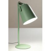Môma tafellamp, miniatuur afbeelding 2