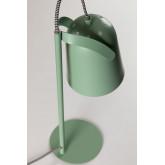 Môma tafellamp, miniatuur afbeelding 3