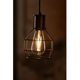 Pirum lamp, miniatuur afbeelding 3