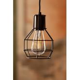 Pirum lamp, miniatuur afbeelding 2