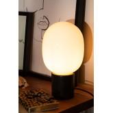 Bow tafellamp, miniatuur afbeelding 2