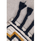 Tapijt (196x140 cm) Kopau, miniatuur afbeelding 2