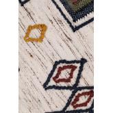 Tapijt (196x140 cm) Kopau, miniatuur afbeelding 3