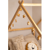 Doram LED Decoratieve Slinger Kids, miniatuur afbeelding 5