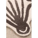 Katoenen vloerkleed (120x80 cm) Scubi Kids, miniatuur afbeelding 4