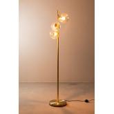 Banbi vloerlamp, miniatuur afbeelding 4