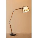 Trump staande lamp, miniatuur afbeelding 3